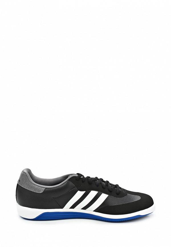 Мужские кроссовки Adidas Performance (Адидас Перфоманс) M18003: изображение 9