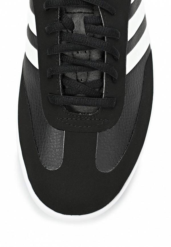 Мужские кроссовки Adidas Performance (Адидас Перфоманс) M18003: изображение 11