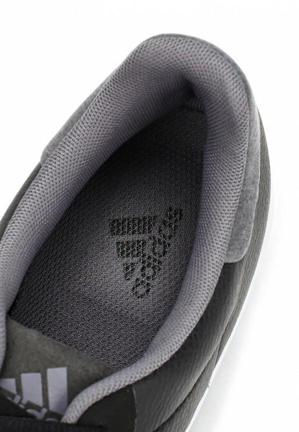 Мужские кроссовки Adidas Performance (Адидас Перфоманс) M18003: изображение 13