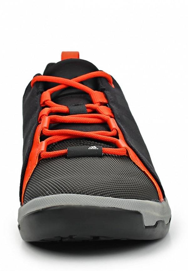 Мужские кроссовки Adidas Performance (Адидас Перфоманс) M18548: изображение 7