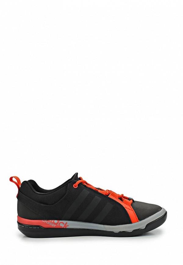 Мужские кроссовки Adidas Performance (Адидас Перфоманс) M18548: изображение 9