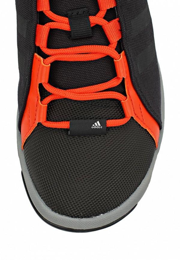 Мужские кроссовки Adidas Performance (Адидас Перфоманс) M18548: изображение 11