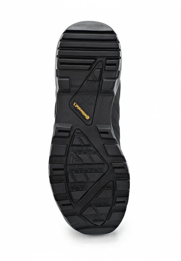 Спортивные мужские ботинки Adidas Performance (Адидас Перфоманс) M22750: изображение 5