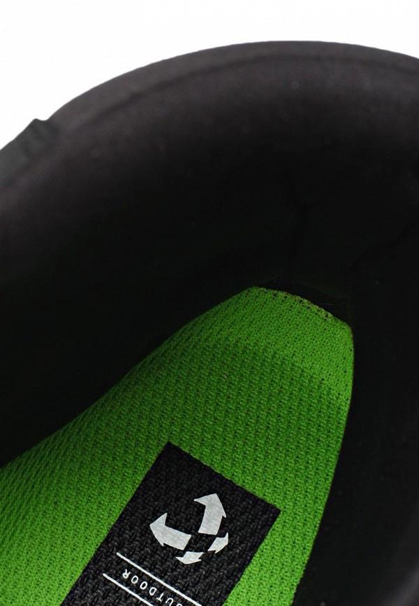 Спортивные мужские ботинки Adidas Performance (Адидас Перфоманс) M22750: изображение 13