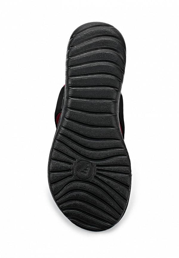 Женские сланцы Adidas Performance (Адидас Перфоманс) G15912: изображение 3