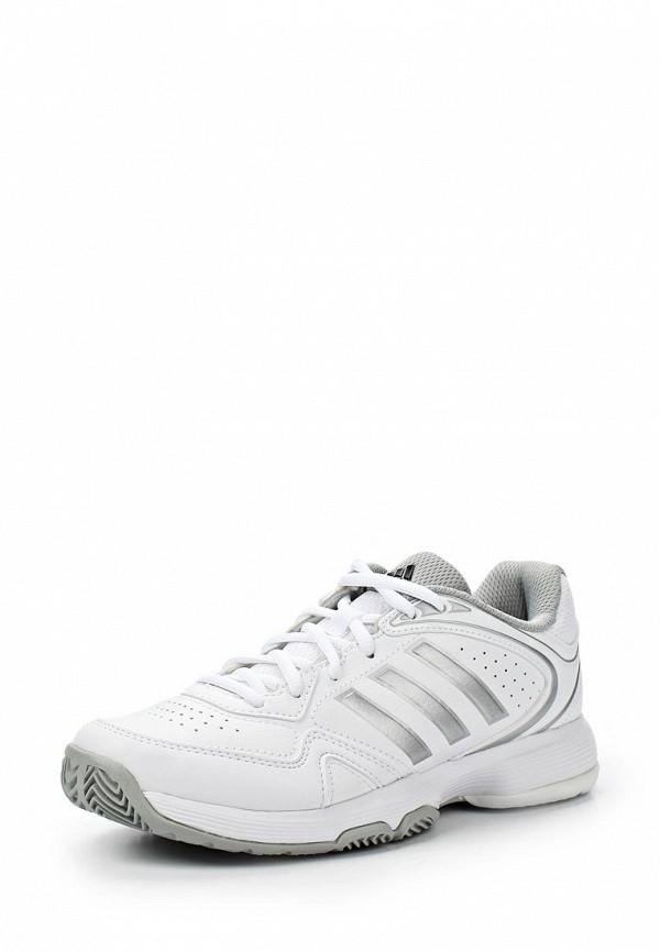 Женские кроссовки Adidas Performance (Адидас Перфоманс) G64790: изображение 1