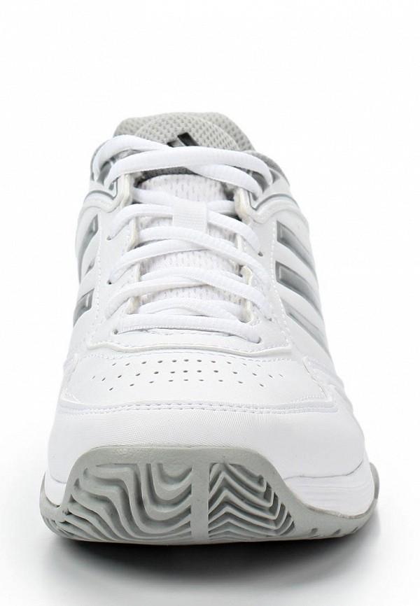 Женские кроссовки Adidas Performance (Адидас Перфоманс) G64790: изображение 4