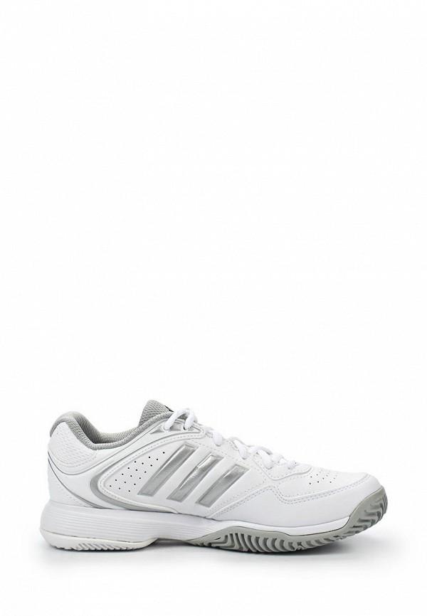 Женские кроссовки Adidas Performance (Адидас Перфоманс) G64790: изображение 5