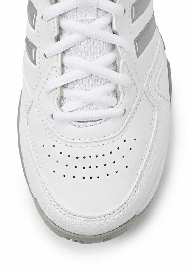 Женские кроссовки Adidas Performance (Адидас Перфоманс) G64790: изображение 6