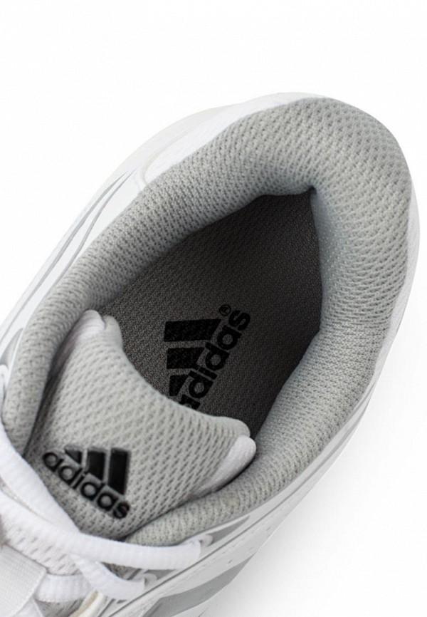 Женские кроссовки Adidas Performance (Адидас Перфоманс) G64790: изображение 7
