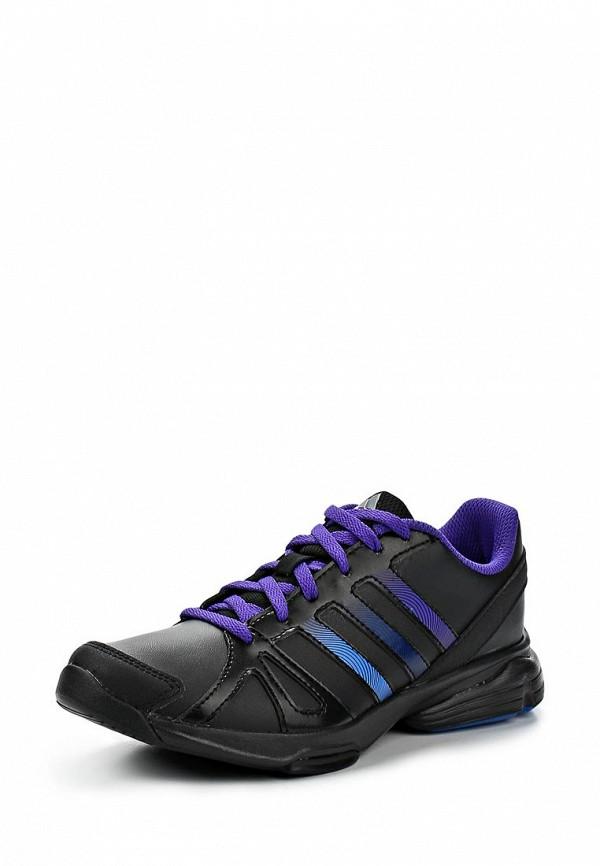 Женские кроссовки Adidas Performance (Адидас Перфоманс) G95812: изображение 2