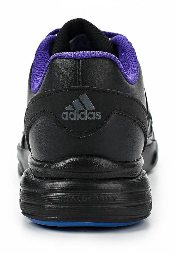 Женские кроссовки Adidas Performance (Адидас Перфоманс) G95812: изображение 3