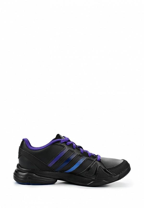 Женские кроссовки Adidas Performance (Адидас Перфоманс) G95812: изображение 9