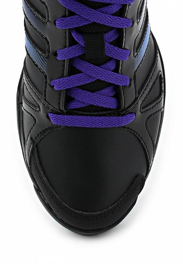 Женские кроссовки Adidas Performance (Адидас Перфоманс) G95812: изображение 11