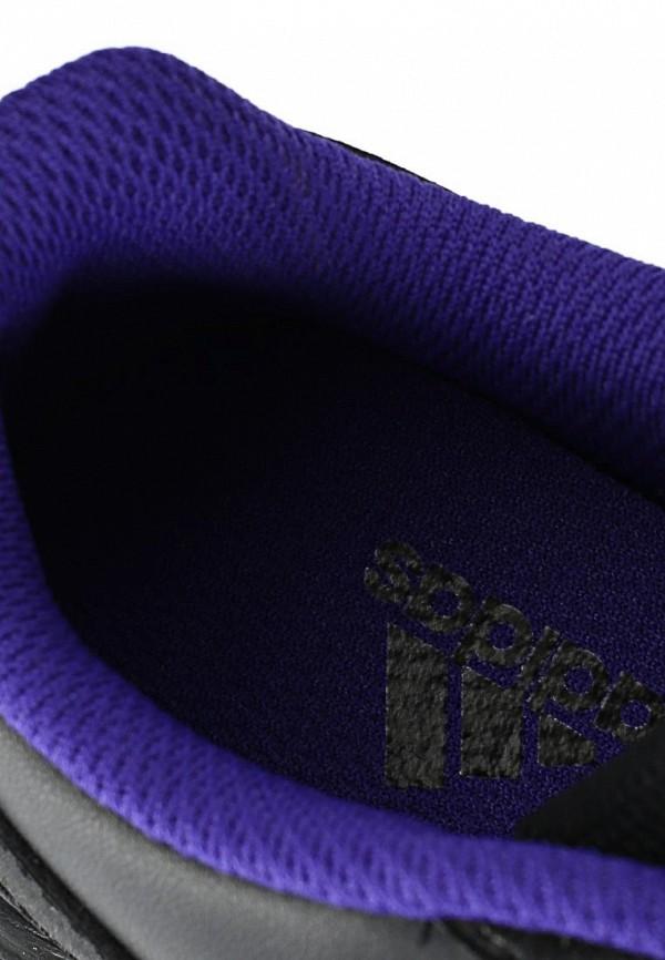 Женские кроссовки Adidas Performance (Адидас Перфоманс) G95812: изображение 13