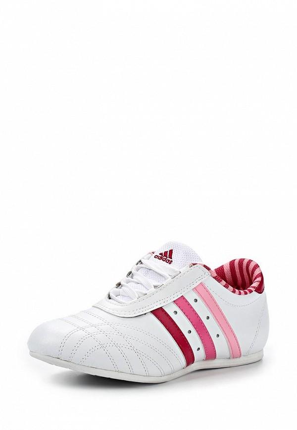 Женские кроссовки Adidas Performance (Адидас Перфоманс) G95857: изображение 1