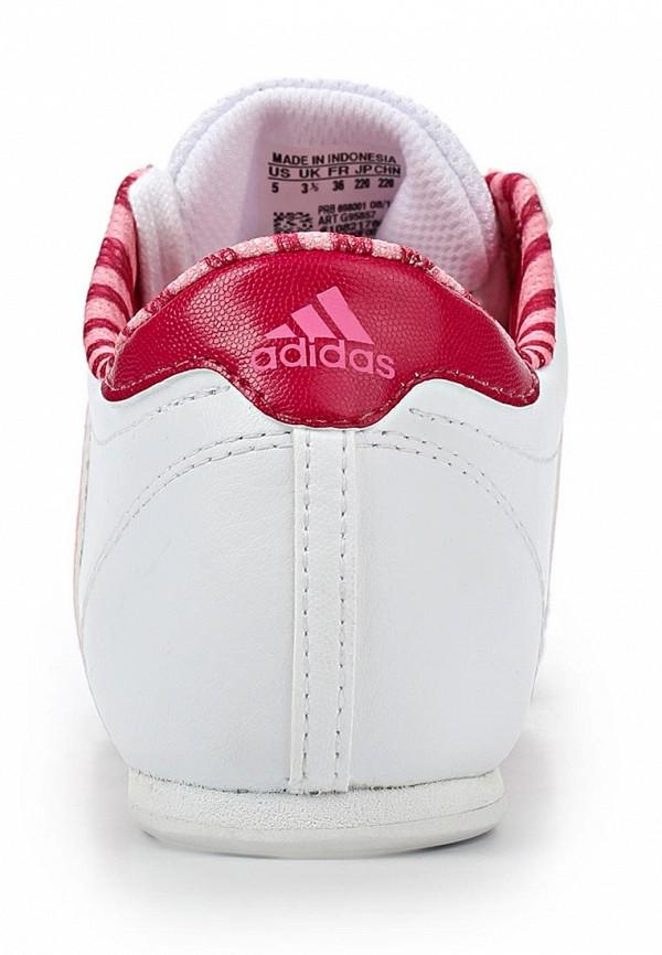 Женские кроссовки Adidas Performance (Адидас Перфоманс) G95857: изображение 2