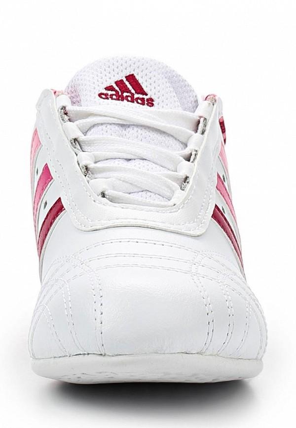Женские кроссовки Adidas Performance (Адидас Перфоманс) G95857: изображение 4