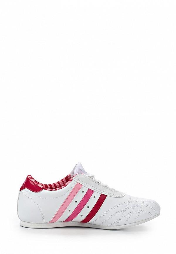 Женские кроссовки Adidas Performance (Адидас Перфоманс) G95857: изображение 5