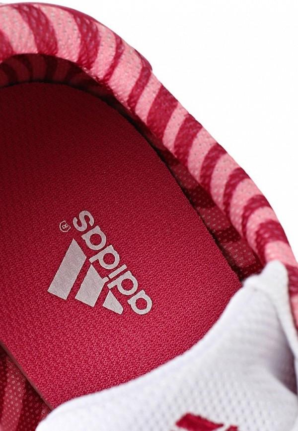 Женские кроссовки Adidas Performance (Адидас Перфоманс) G95857: изображение 7