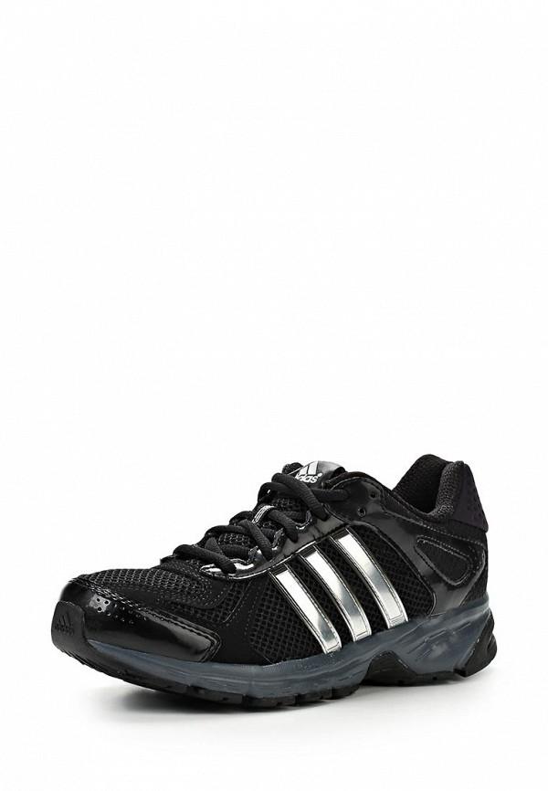 Женские кроссовки Adidas Performance (Адидас Перфоманс) G96541: изображение 1