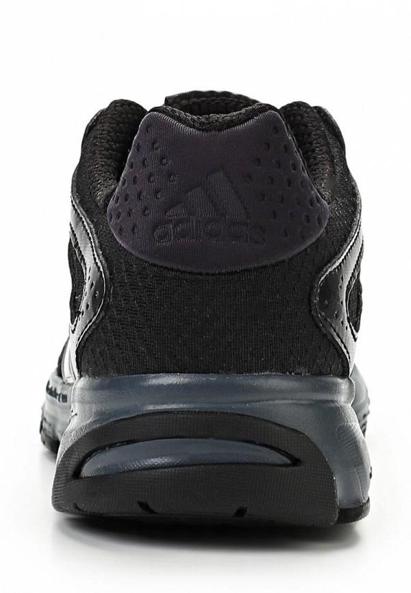 Женские кроссовки Adidas Performance (Адидас Перфоманс) G96541: изображение 2