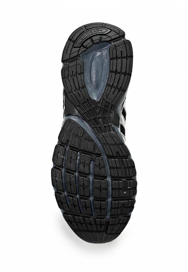 Женские кроссовки Adidas Performance (Адидас Перфоманс) G96541: изображение 3