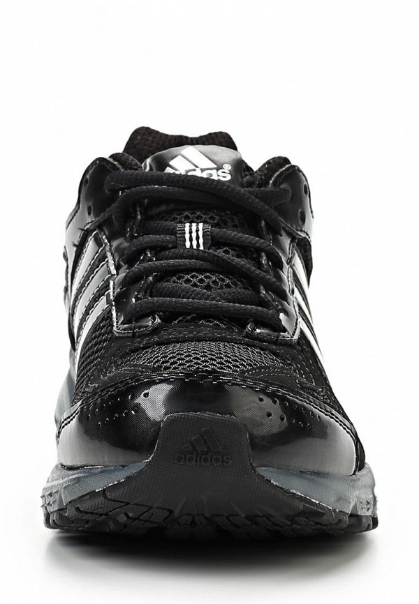 Женские кроссовки Adidas Performance (Адидас Перфоманс) G96541: изображение 4