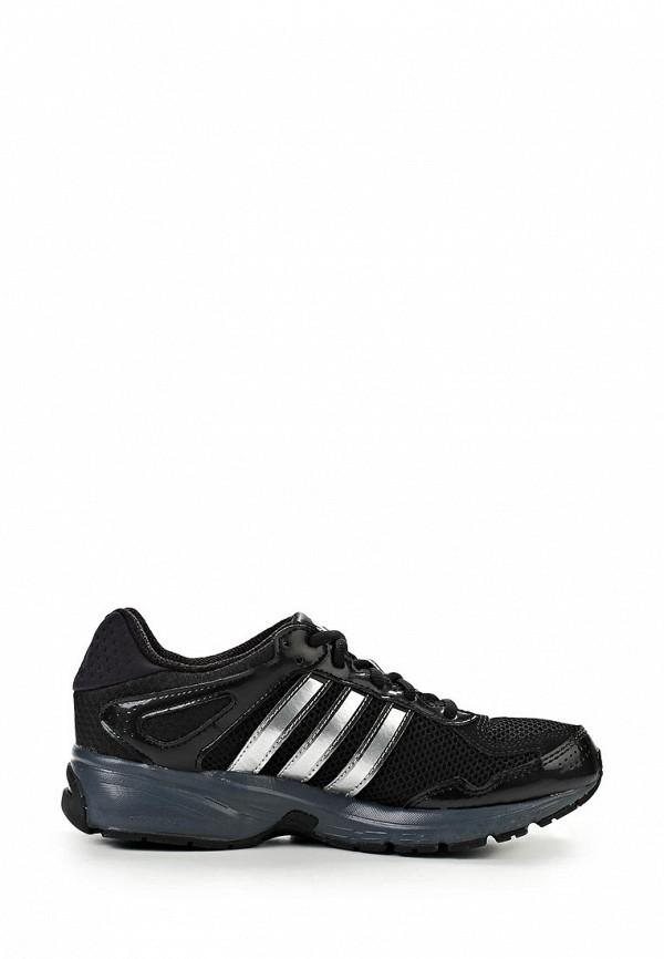 Женские кроссовки Adidas Performance (Адидас Перфоманс) G96541: изображение 5