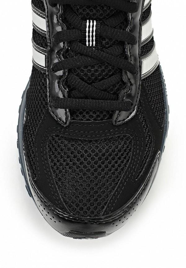 Женские кроссовки Adidas Performance (Адидас Перфоманс) G96541: изображение 6