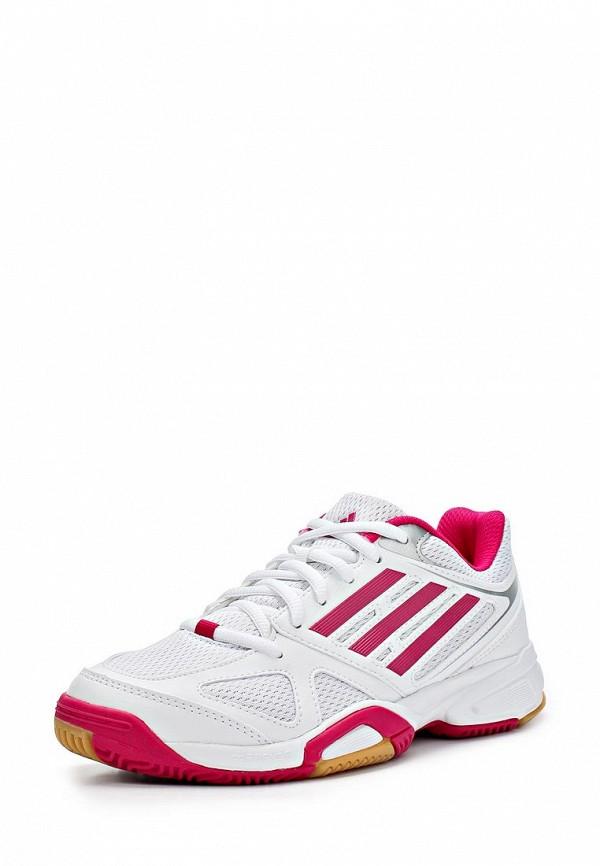 Женские кроссовки Adidas Performance (Адидас Перфоманс) Q21384: изображение 1