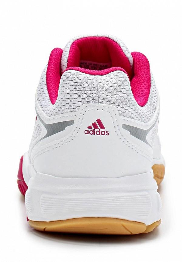 Женские кроссовки Adidas Performance (Адидас Перфоманс) Q21384: изображение 2