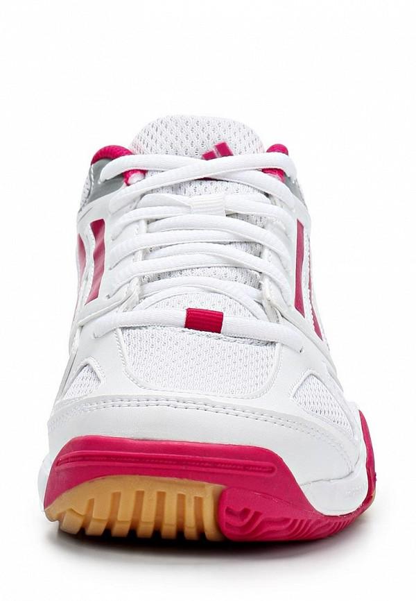 Женские кроссовки Adidas Performance (Адидас Перфоманс) Q21384: изображение 4