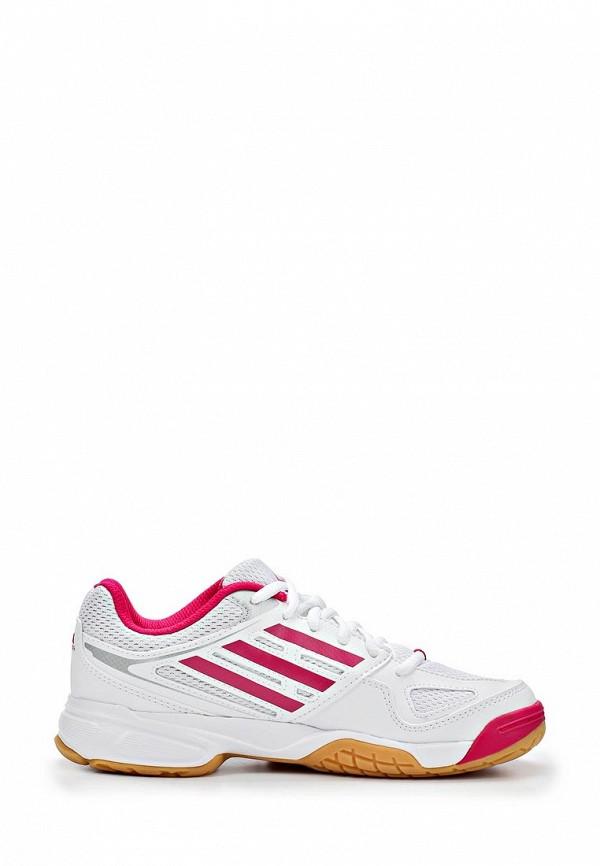 Женские кроссовки Adidas Performance (Адидас Перфоманс) Q21384: изображение 5