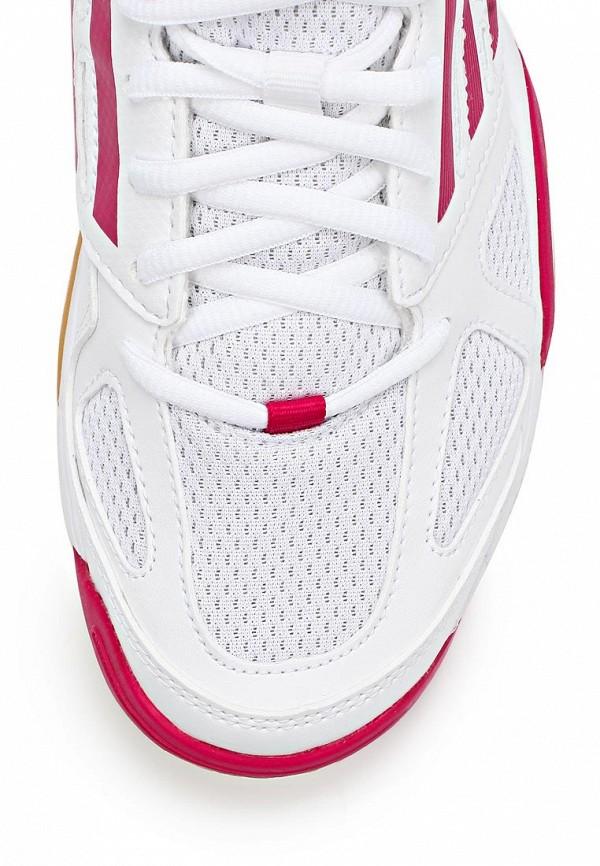 Женские кроссовки Adidas Performance (Адидас Перфоманс) Q21384: изображение 6