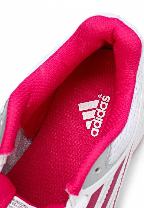 Женские кроссовки Adidas Performance (Адидас Перфоманс) Q21384: изображение 7