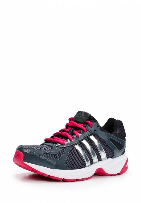 Женские кроссовки Adidas Performance (Адидас Перфоманс) Q22312: изображение 1