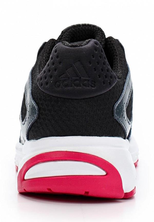 Женские кроссовки Adidas Performance (Адидас Перфоманс) Q22312: изображение 2