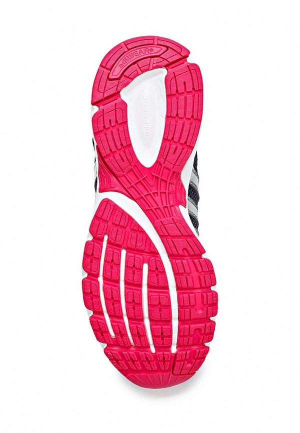 Женские кроссовки Adidas Performance (Адидас Перфоманс) Q22312: изображение 3