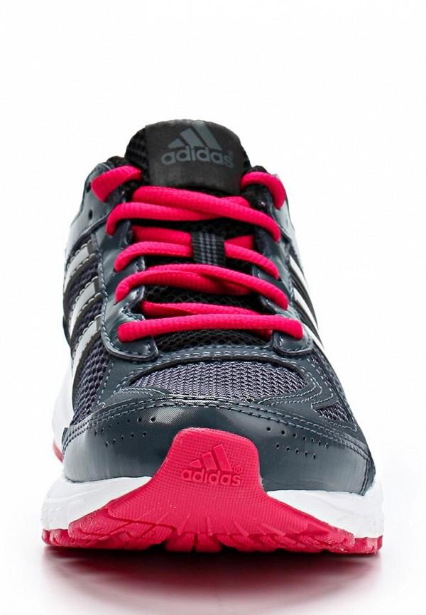 Женские кроссовки Adidas Performance (Адидас Перфоманс) Q22312: изображение 4