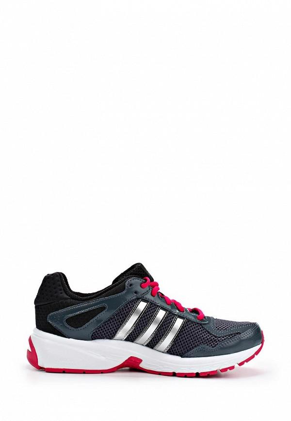 Женские кроссовки Adidas Performance (Адидас Перфоманс) Q22312: изображение 5