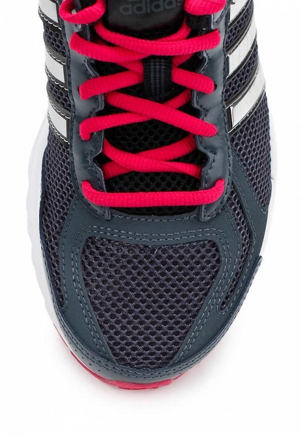 Женские кроссовки Adidas Performance (Адидас Перфоманс) Q22312: изображение 6