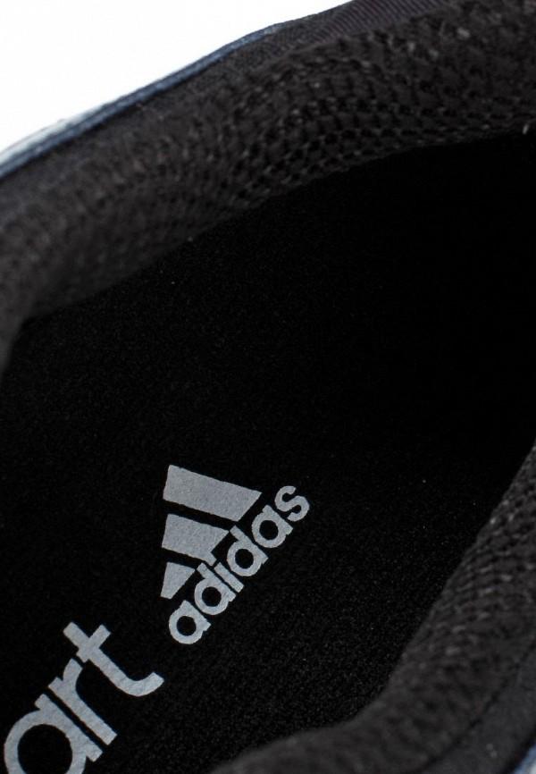Женские кроссовки Adidas Performance (Адидас Перфоманс) Q22312: изображение 7