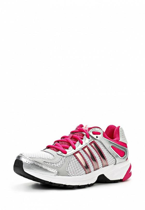 Женские кроссовки Adidas Performance (Адидас Перфоманс) Q33522: изображение 1