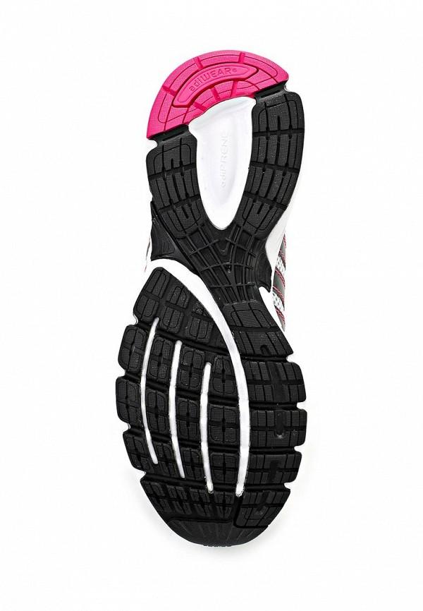 Женские кроссовки Adidas Performance (Адидас Перфоманс) Q33522: изображение 2