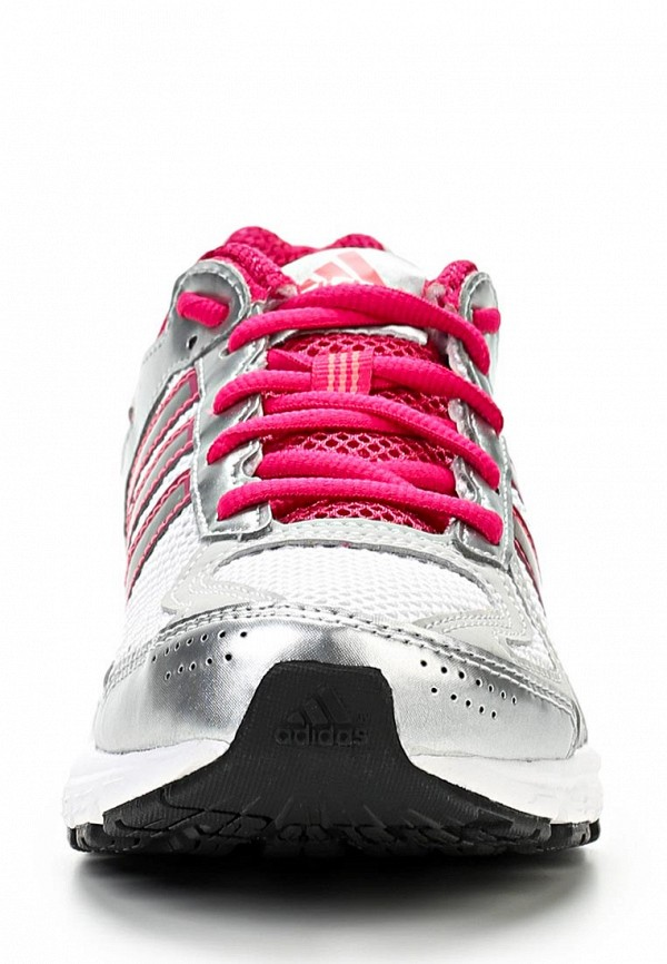 Женские кроссовки Adidas Performance (Адидас Перфоманс) Q33522: изображение 3