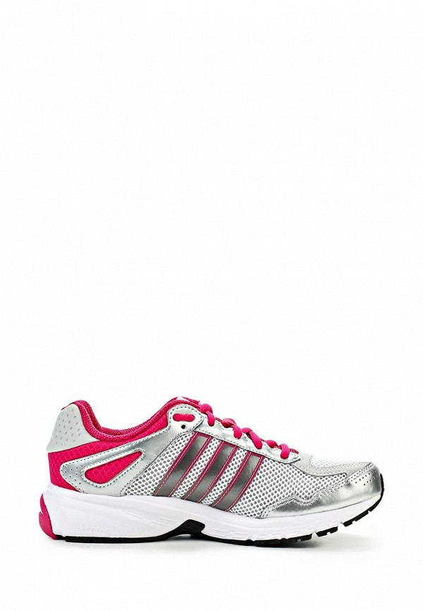 Женские кроссовки Adidas Performance (Адидас Перфоманс) Q33522: изображение 4