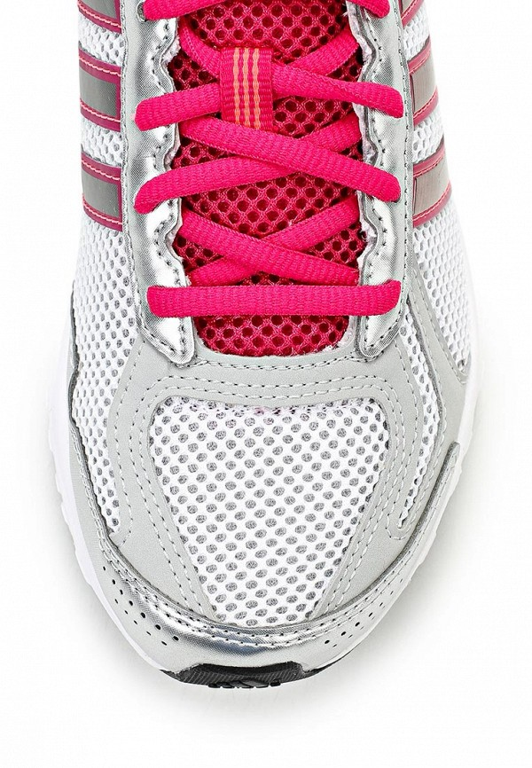 Женские кроссовки Adidas Performance (Адидас Перфоманс) Q33522: изображение 5