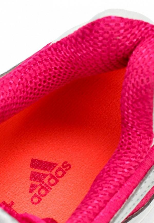 Женские кроссовки Adidas Performance (Адидас Перфоманс) Q33522: изображение 6