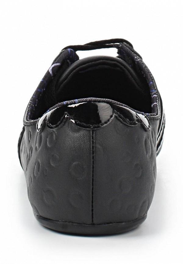 Женские кроссовки Adidas Performance (Адидас Перфоманс) X73792: изображение 2